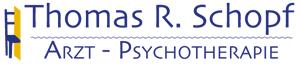 Hypnotherapie Thomas Schopf